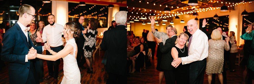 samanthaandrew_acceleratorspace_baltimore_maryland_loyola_wedding_image139.jpg