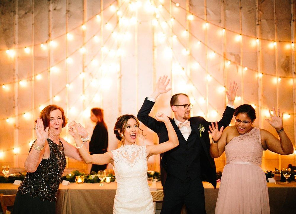 samanthaandrew_acceleratorspace_baltimore_maryland_loyola_wedding_image141.jpg