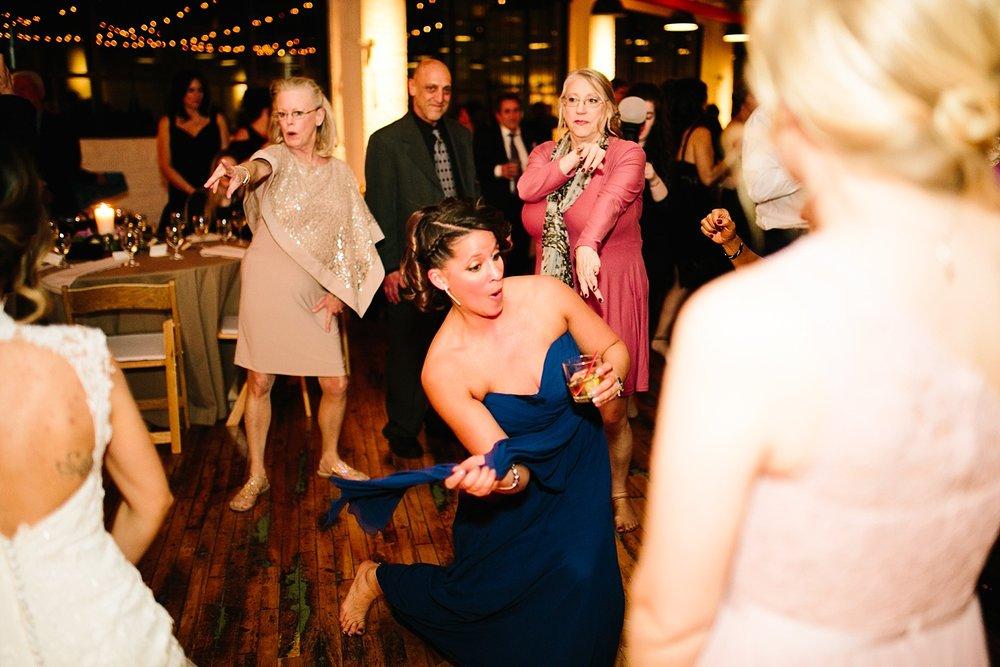 samanthaandrew_acceleratorspace_baltimore_maryland_loyola_wedding_image144.jpg