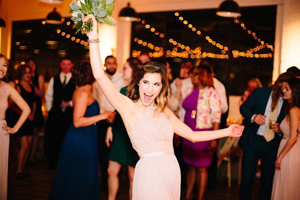 samanthaandrew_acceleratorspace_baltimore_maryland_loyola_wedding_image150.jpg