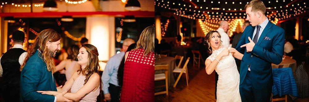 samanthaandrew_acceleratorspace_baltimore_maryland_loyola_wedding_image156.jpg
