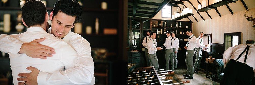tarapeter_hotelduvillage_newhope_buckscounty_wedding_image008.jpg