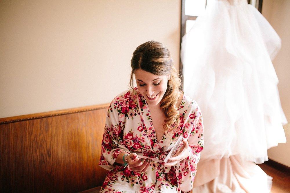 tarapeter_hotelduvillage_newhope_buckscounty_wedding_image028.jpg
