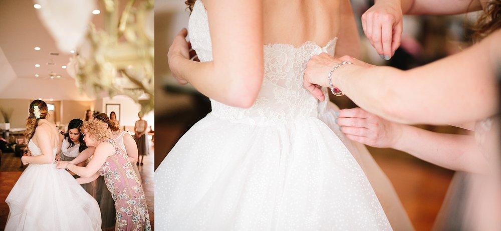 tarapeter_hotelduvillage_newhope_buckscounty_wedding_image033.jpg