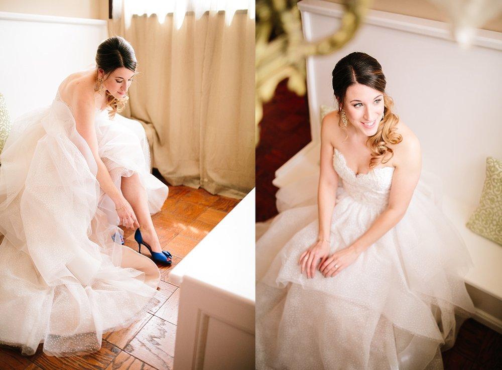tarapeter_hotelduvillage_newhope_buckscounty_wedding_image034.jpg