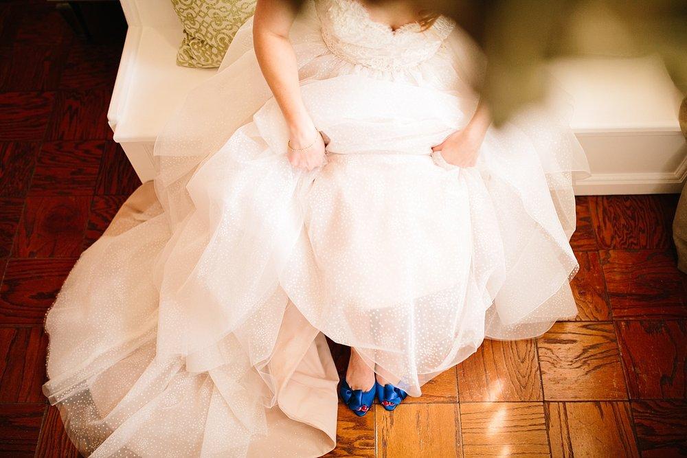 tarapeter_hotelduvillage_newhope_buckscounty_wedding_image035.jpg