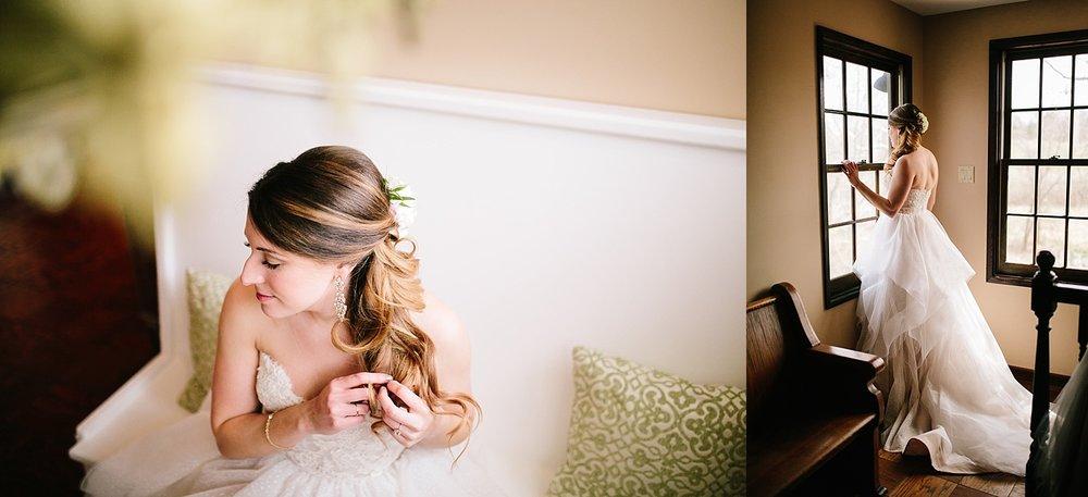 tarapeter_hotelduvillage_newhope_buckscounty_wedding_image036.jpg