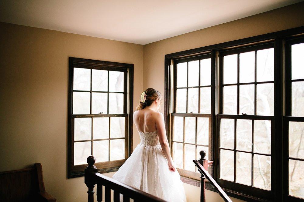 tarapeter_hotelduvillage_newhope_buckscounty_wedding_image037.jpg