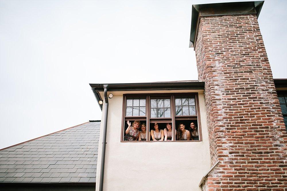 tarapeter_hotelduvillage_newhope_buckscounty_wedding_image040.jpg