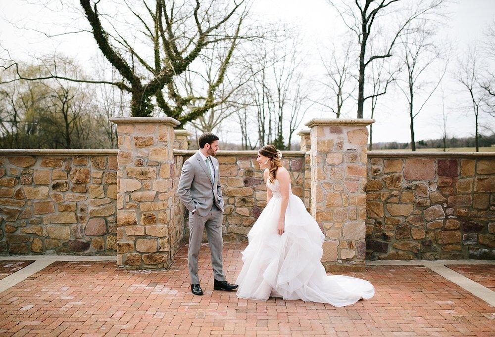 tarapeter_hotelduvillage_newhope_buckscounty_wedding_image041.jpg