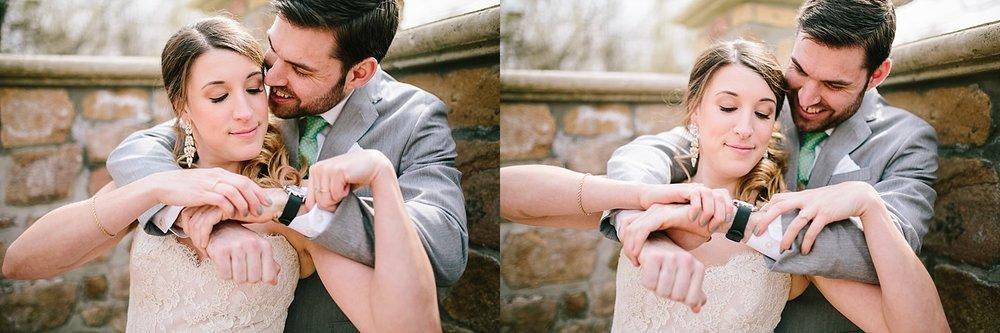 tarapeter_hotelduvillage_newhope_buckscounty_wedding_image046.jpg