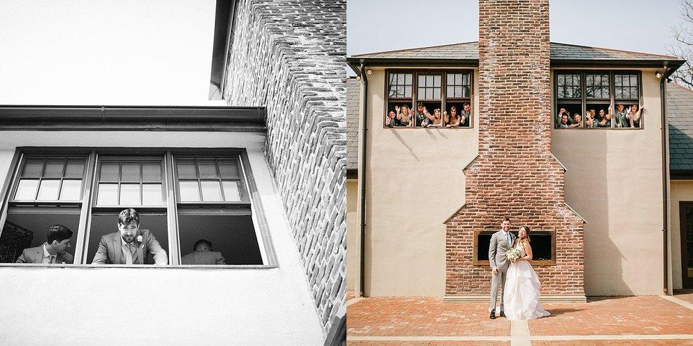 tarapeter_hotelduvillage_newhope_buckscounty_wedding_image050.jpg