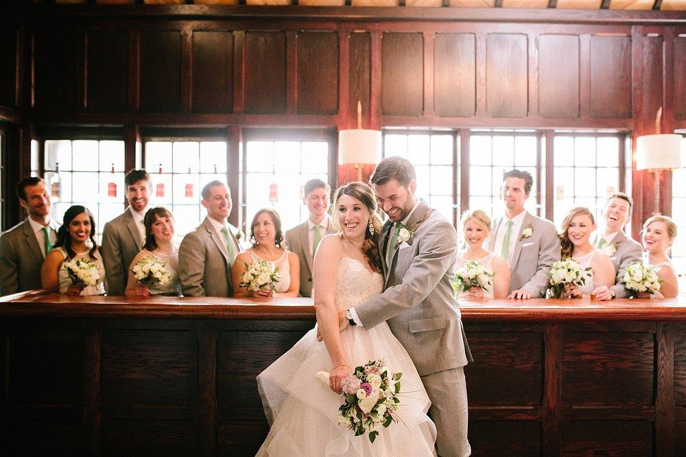 tarapeter_hotelduvillage_newhope_buckscounty_wedding_image052.jpg