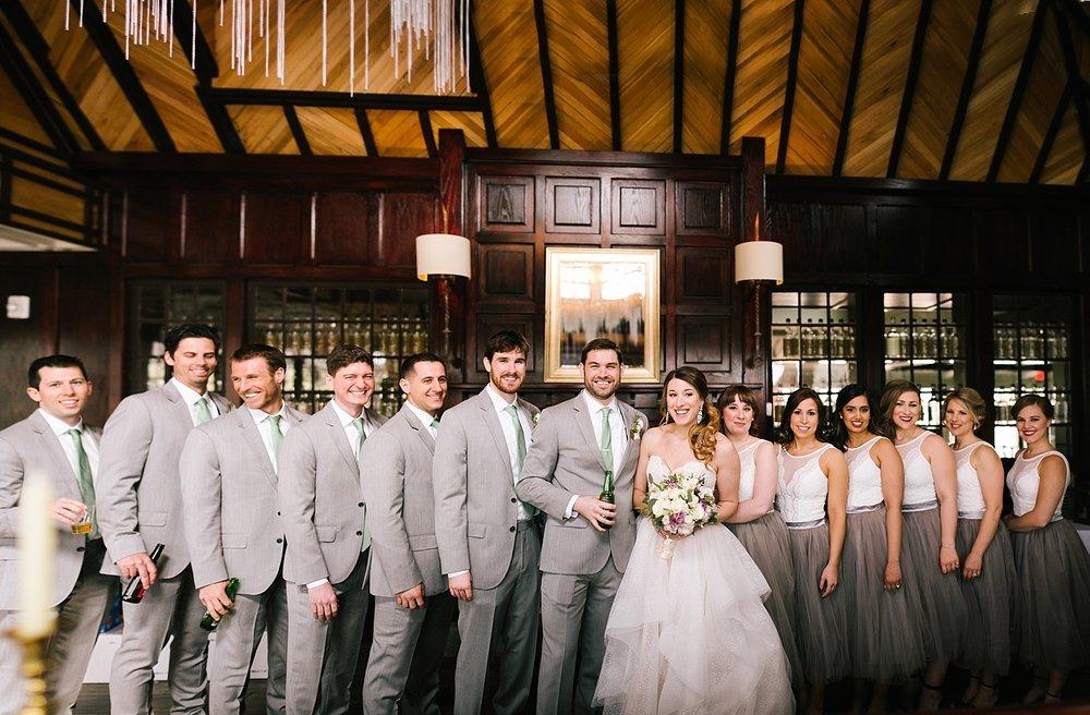 tarapeter_hotelduvillage_newhope_buckscounty_wedding_image053.jpg