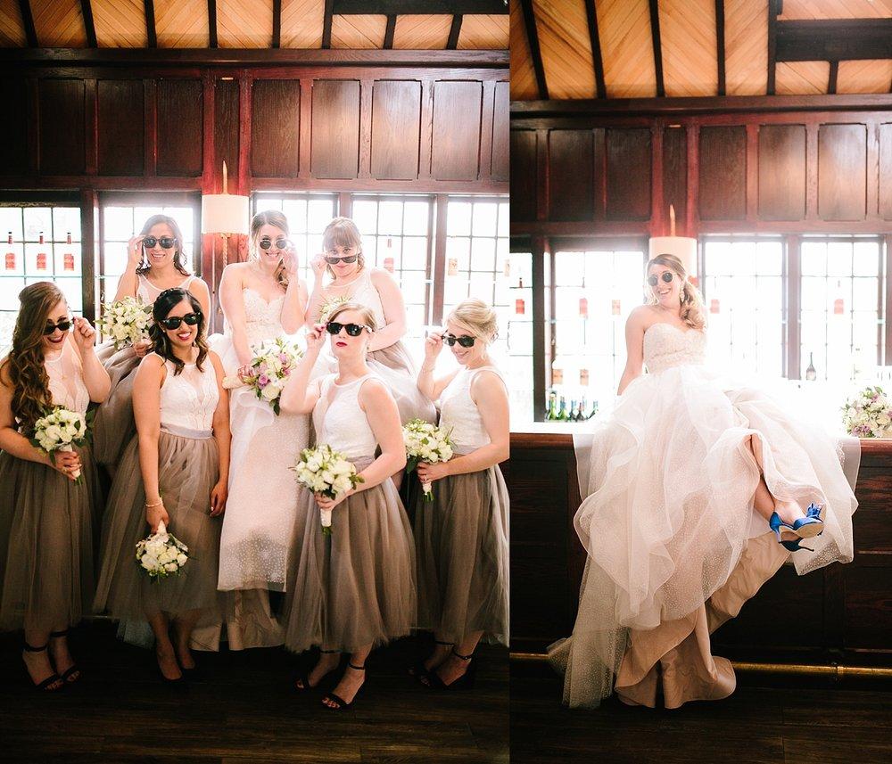 tarapeter_hotelduvillage_newhope_buckscounty_wedding_image054.jpg