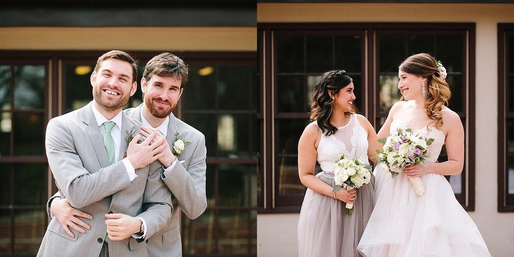 tarapeter_hotelduvillage_newhope_buckscounty_wedding_image057.jpg