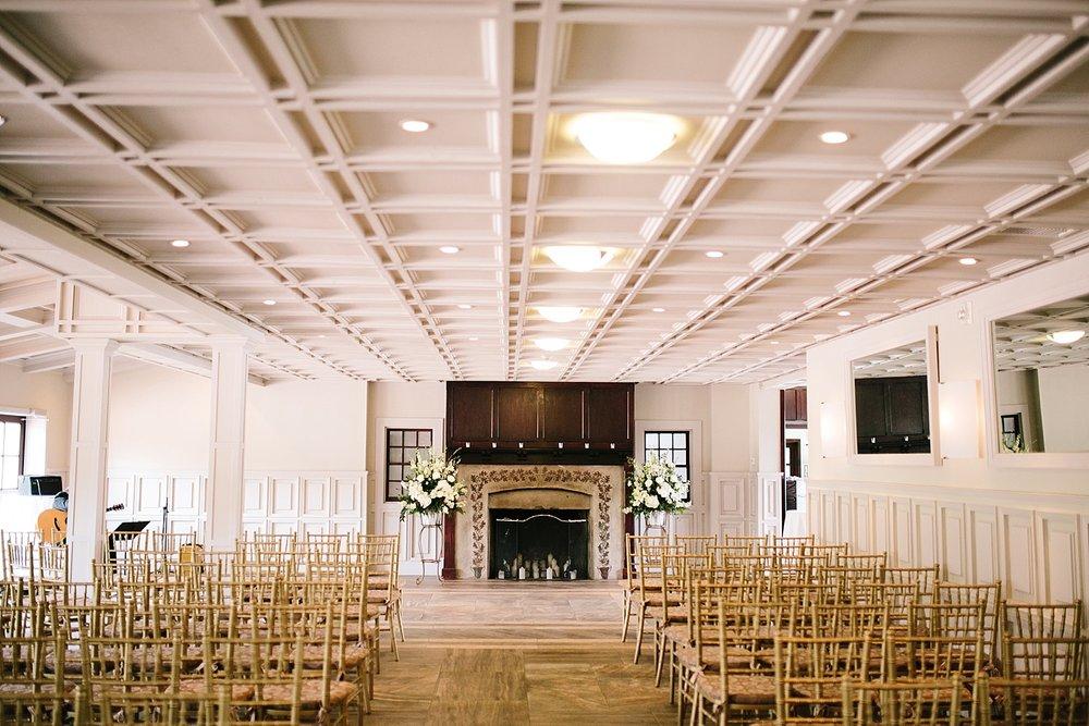 tarapeter_hotelduvillage_newhope_buckscounty_wedding_image064.jpg