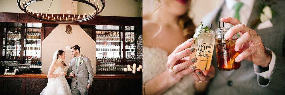 tarapeter_hotelduvillage_newhope_buckscounty_wedding_image062.jpg