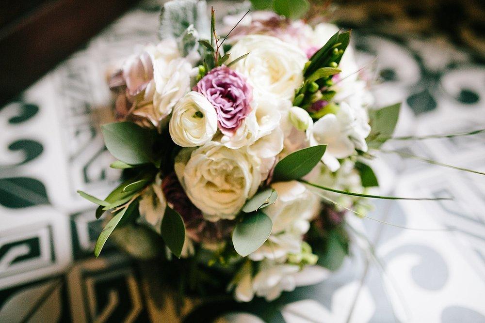 tarapeter_hotelduvillage_newhope_buckscounty_wedding_image063.jpg