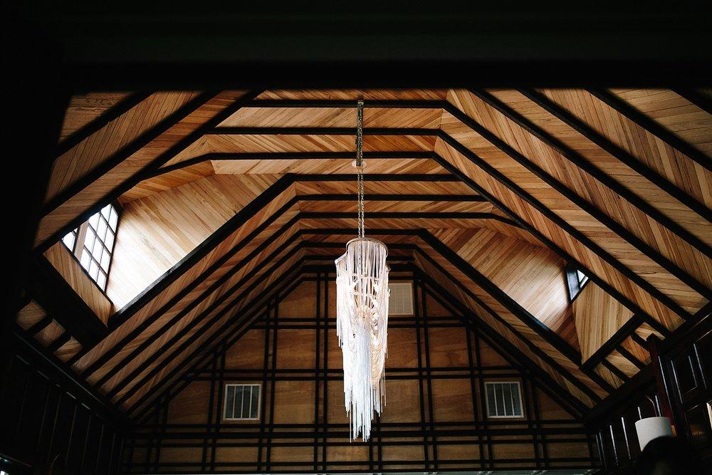 tarapeter_hotelduvillage_newhope_buckscounty_wedding_image069.jpg