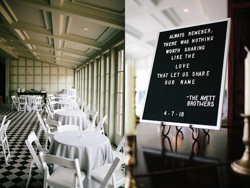 tarapeter_hotelduvillage_newhope_buckscounty_wedding_image067.jpg