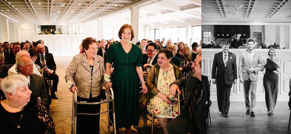 tarapeter_hotelduvillage_newhope_buckscounty_wedding_image074.jpg