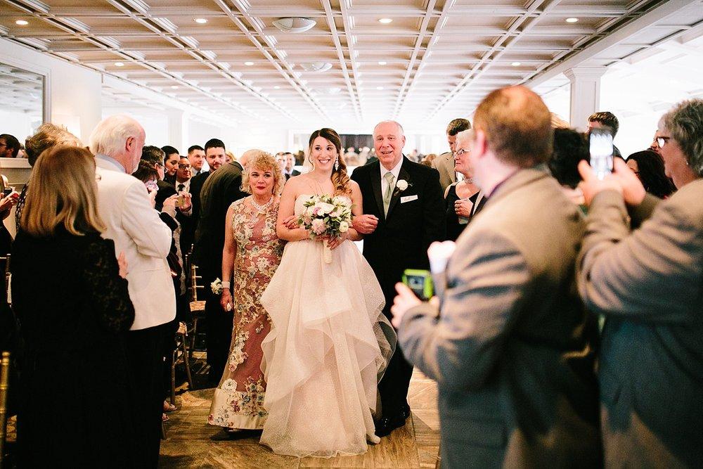tarapeter_hotelduvillage_newhope_buckscounty_wedding_image075.jpg