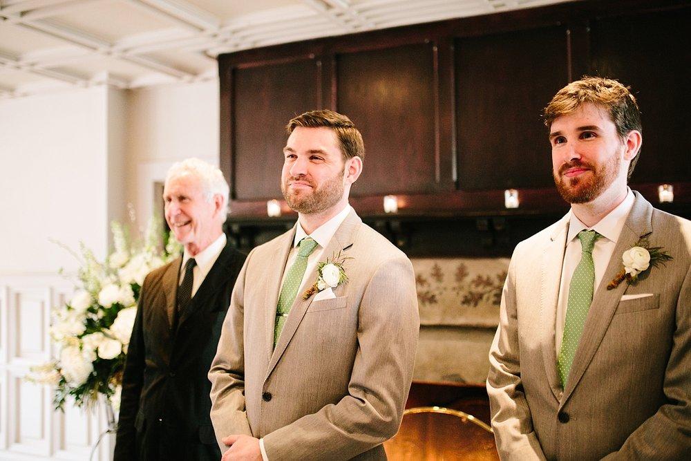 tarapeter_hotelduvillage_newhope_buckscounty_wedding_image076.jpg