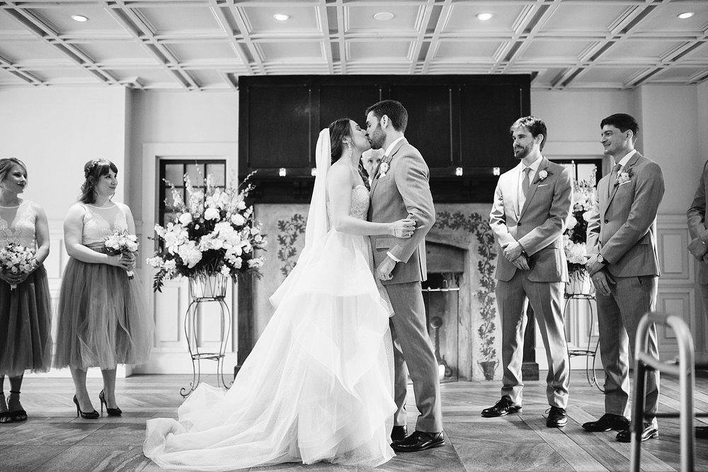 tarapeter_hotelduvillage_newhope_buckscounty_wedding_image079.jpg