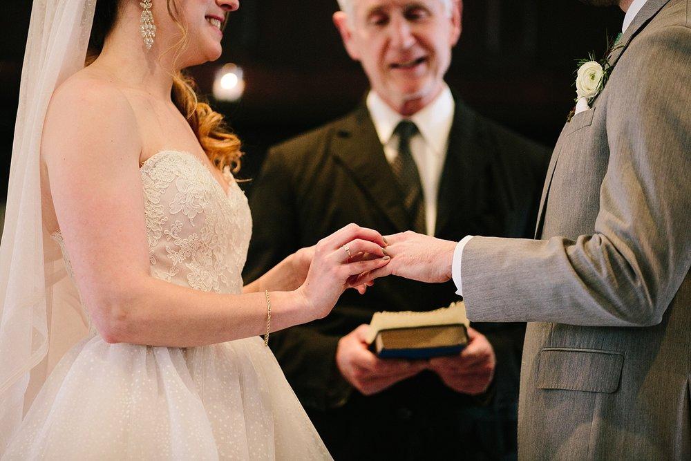 tarapeter_hotelduvillage_newhope_buckscounty_wedding_image081.jpg