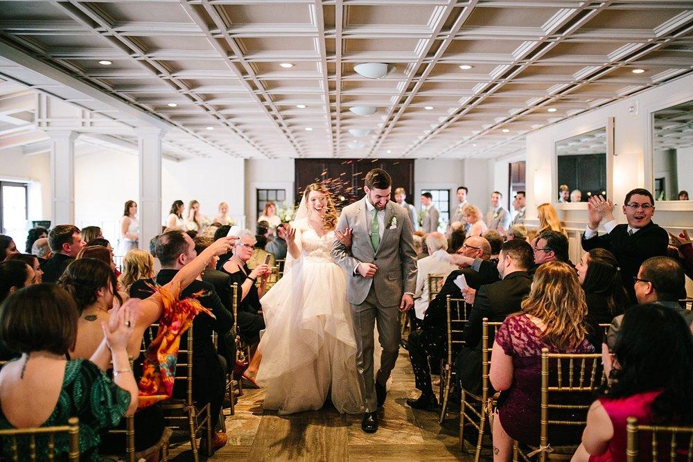 tarapeter_hotelduvillage_newhope_buckscounty_wedding_image082.jpg