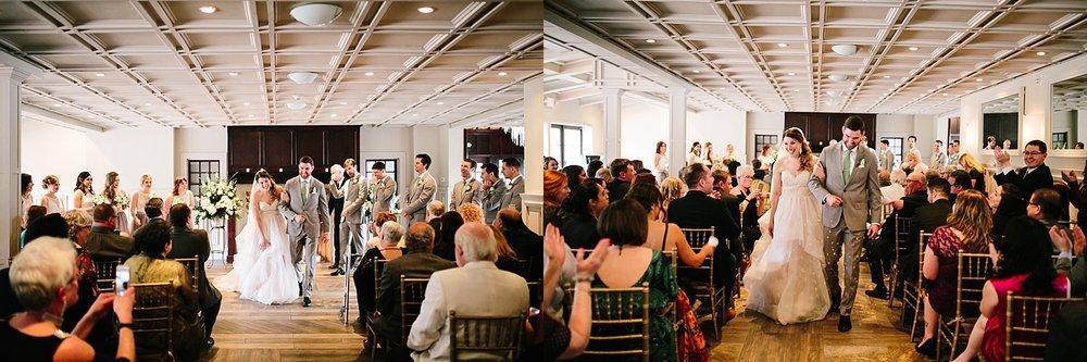 tarapeter_hotelduvillage_newhope_buckscounty_wedding_image083.jpg