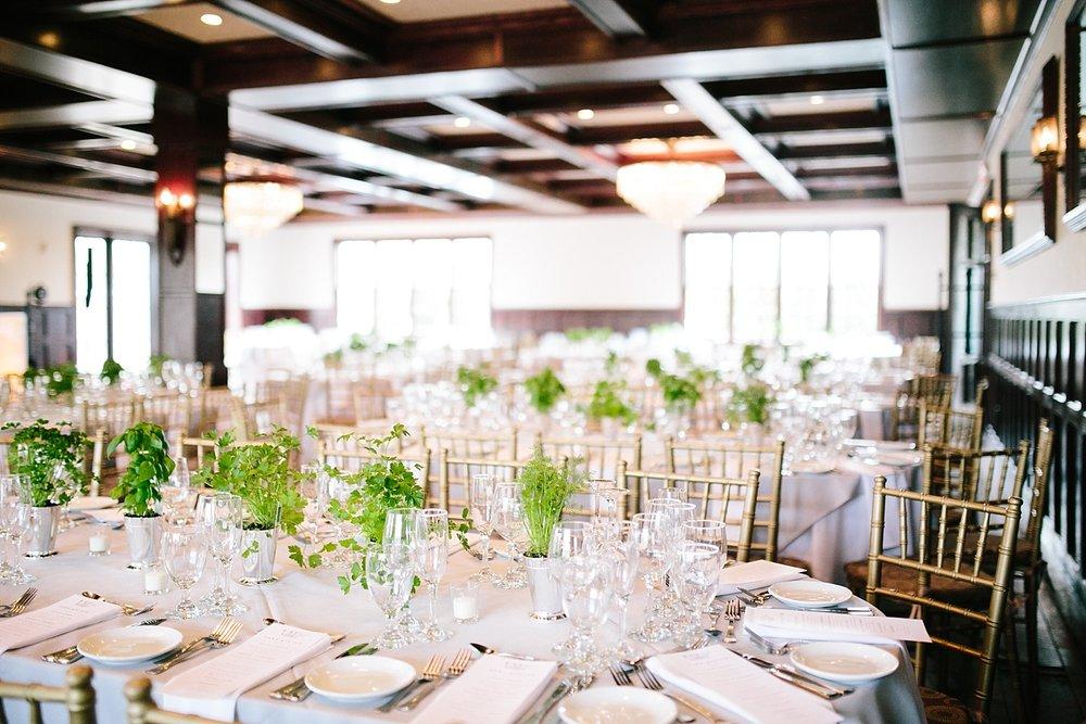 tarapeter_hotelduvillage_newhope_buckscounty_wedding_image086.jpg