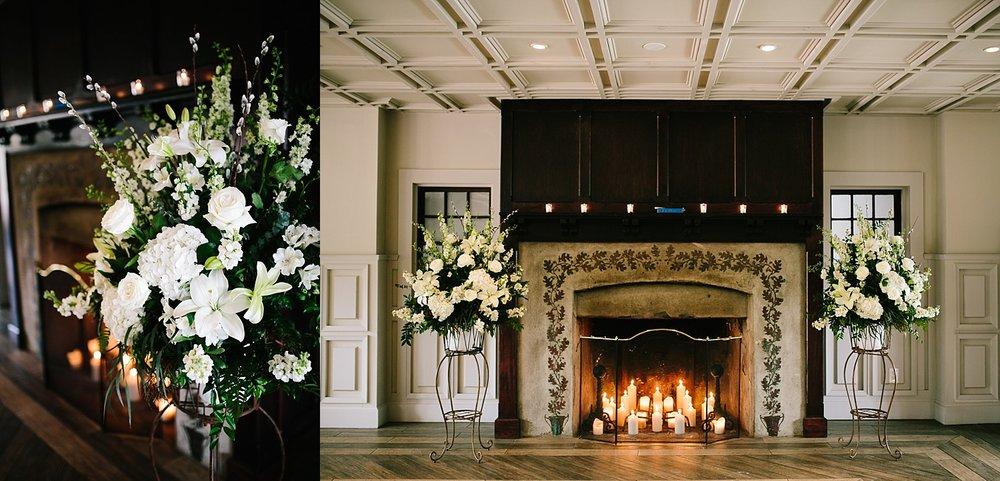 tarapeter_hotelduvillage_newhope_buckscounty_wedding_image088.jpg