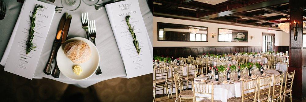 tarapeter_hotelduvillage_newhope_buckscounty_wedding_image092.jpg