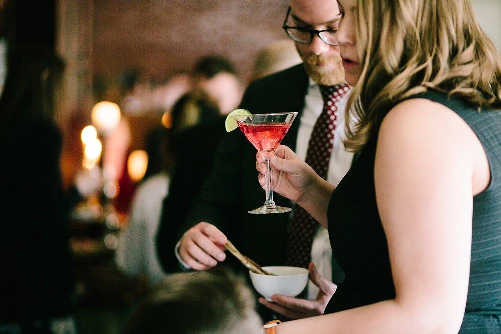 tarapeter_hotelduvillage_newhope_buckscounty_wedding_image094.jpg