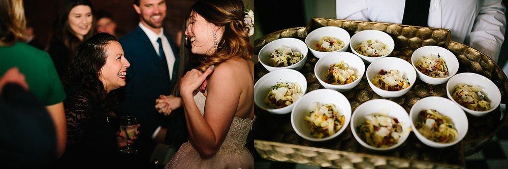 tarapeter_hotelduvillage_newhope_buckscounty_wedding_image096.jpg