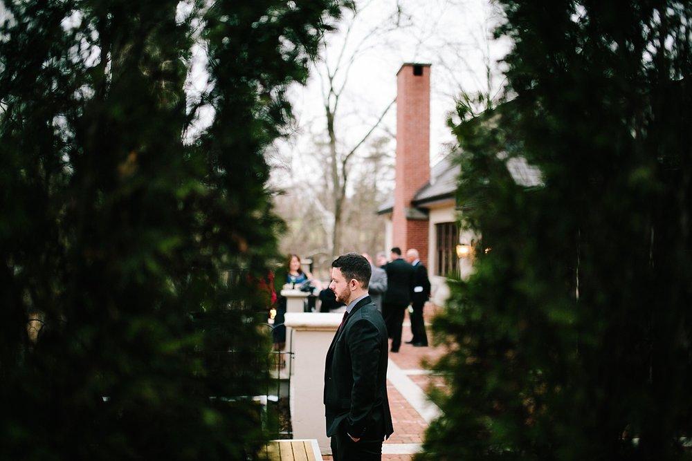 tarapeter_hotelduvillage_newhope_buckscounty_wedding_image098.jpg