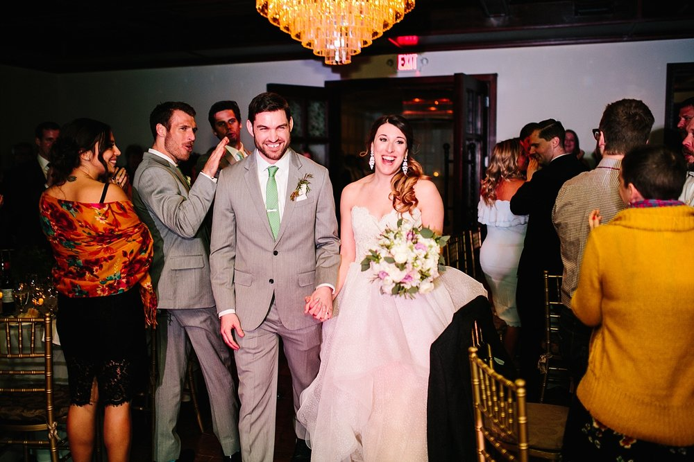 tarapeter_hotelduvillage_newhope_buckscounty_wedding_image099.jpg