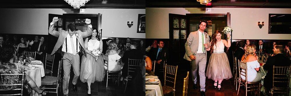 tarapeter_hotelduvillage_newhope_buckscounty_wedding_image100.jpg