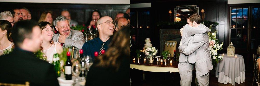 tarapeter_hotelduvillage_newhope_buckscounty_wedding_image105.jpg