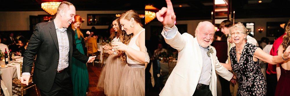 tarapeter_hotelduvillage_newhope_buckscounty_wedding_image108.jpg