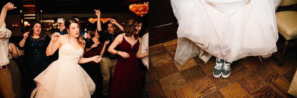 tarapeter_hotelduvillage_newhope_buckscounty_wedding_image114.jpg