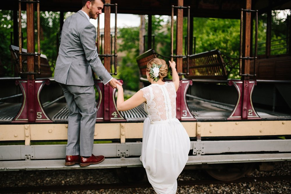 ronnyjohn_baltimore_streetcarmuseum_hotelindigo_wedding_image__0188.jpg