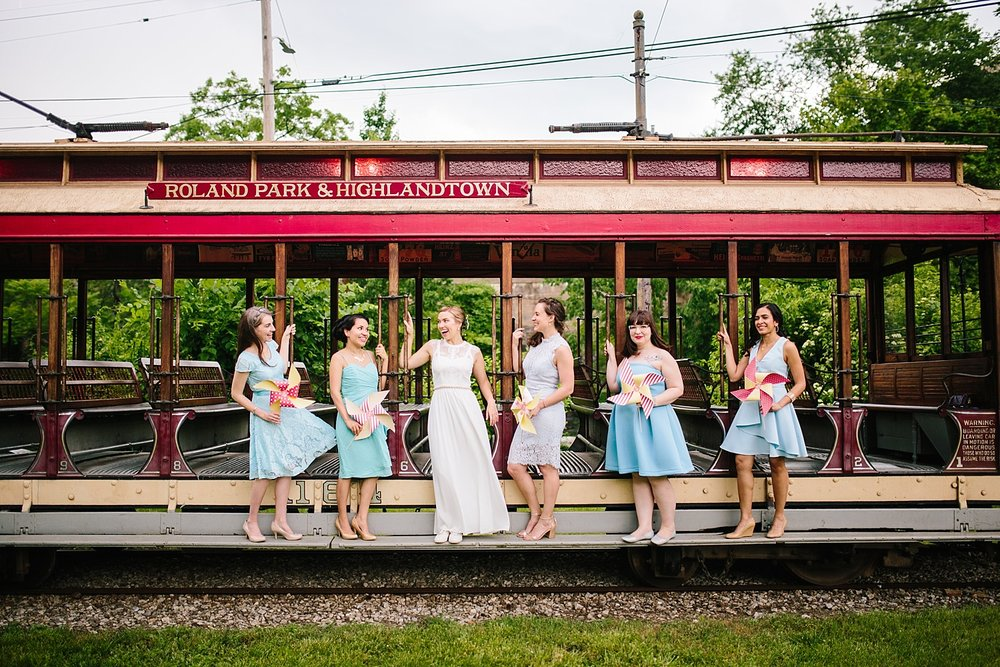 ronnyjohn_baltimore_streetcarmuseum_hotelindigo_wedding_image__0191.jpg