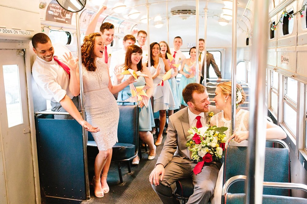 ronnyjohn_baltimore_streetcarmuseum_hotelindigo_wedding_image__0199.jpg
