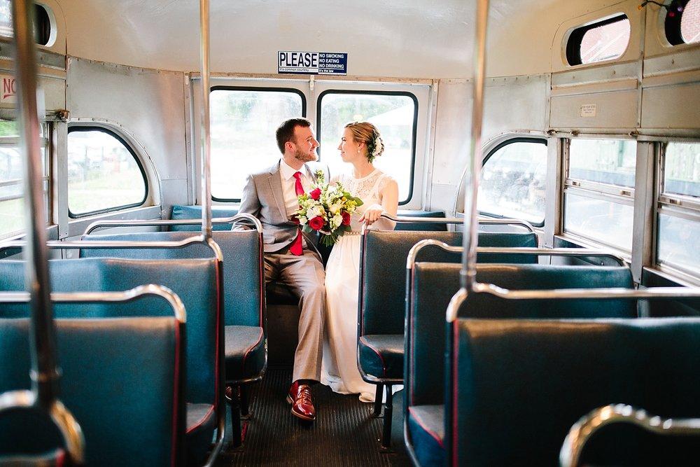 ronnyjohn_baltimore_streetcarmuseum_hotelindigo_wedding_image__0201.jpg