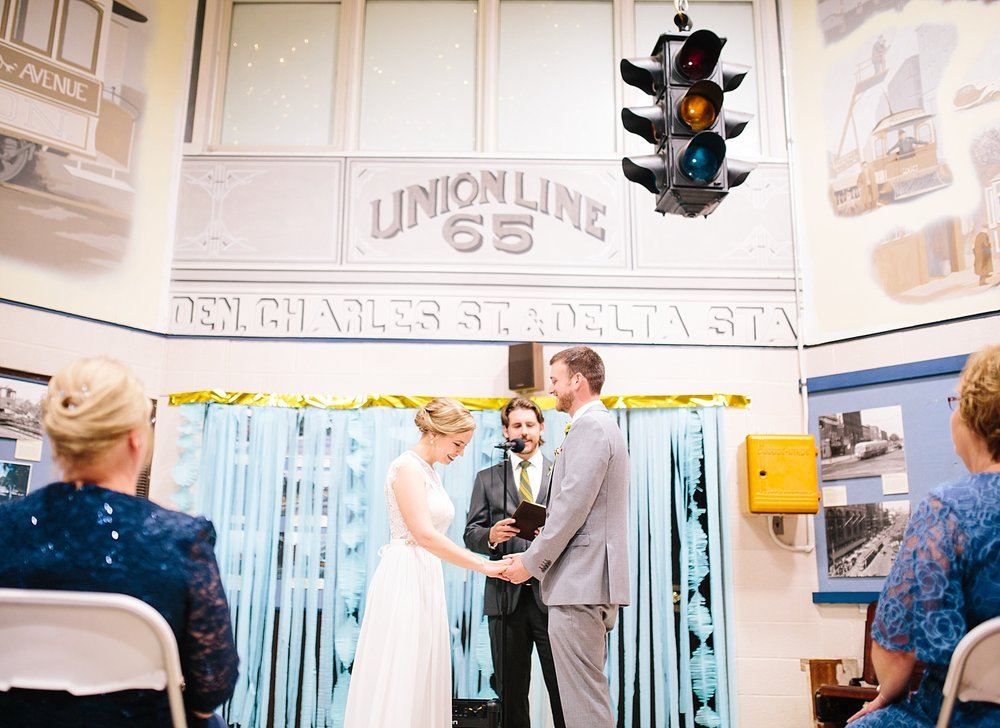 ronnyjohn_baltimore_streetcarmuseum_hotelindigo_wedding_image__0206.jpg
