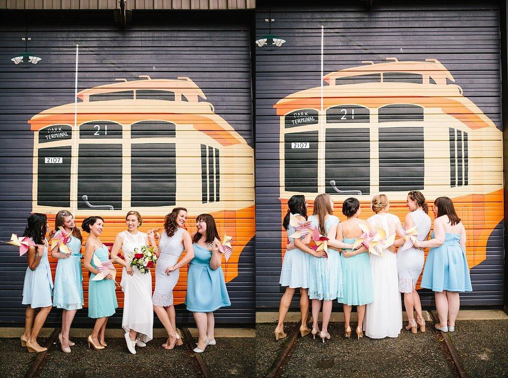 ronnyjohn_baltimore_streetcarmuseum_hotelindigo_wedding_image__0214.jpg
