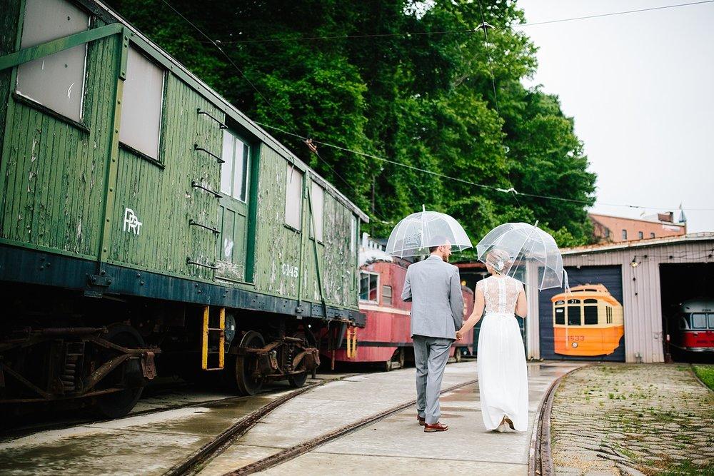 ronnyjohn_baltimore_streetcarmuseum_hotelindigo_wedding_image__0223.jpg